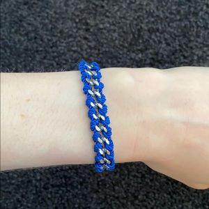 Abercrombie & Fitch bracelet
